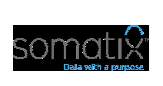Somatix logo original.png