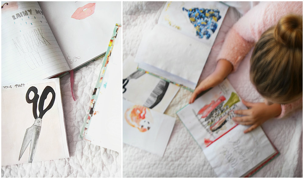 Collage rainy days14.jpg