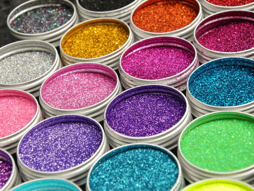 glitter 2.jpg
