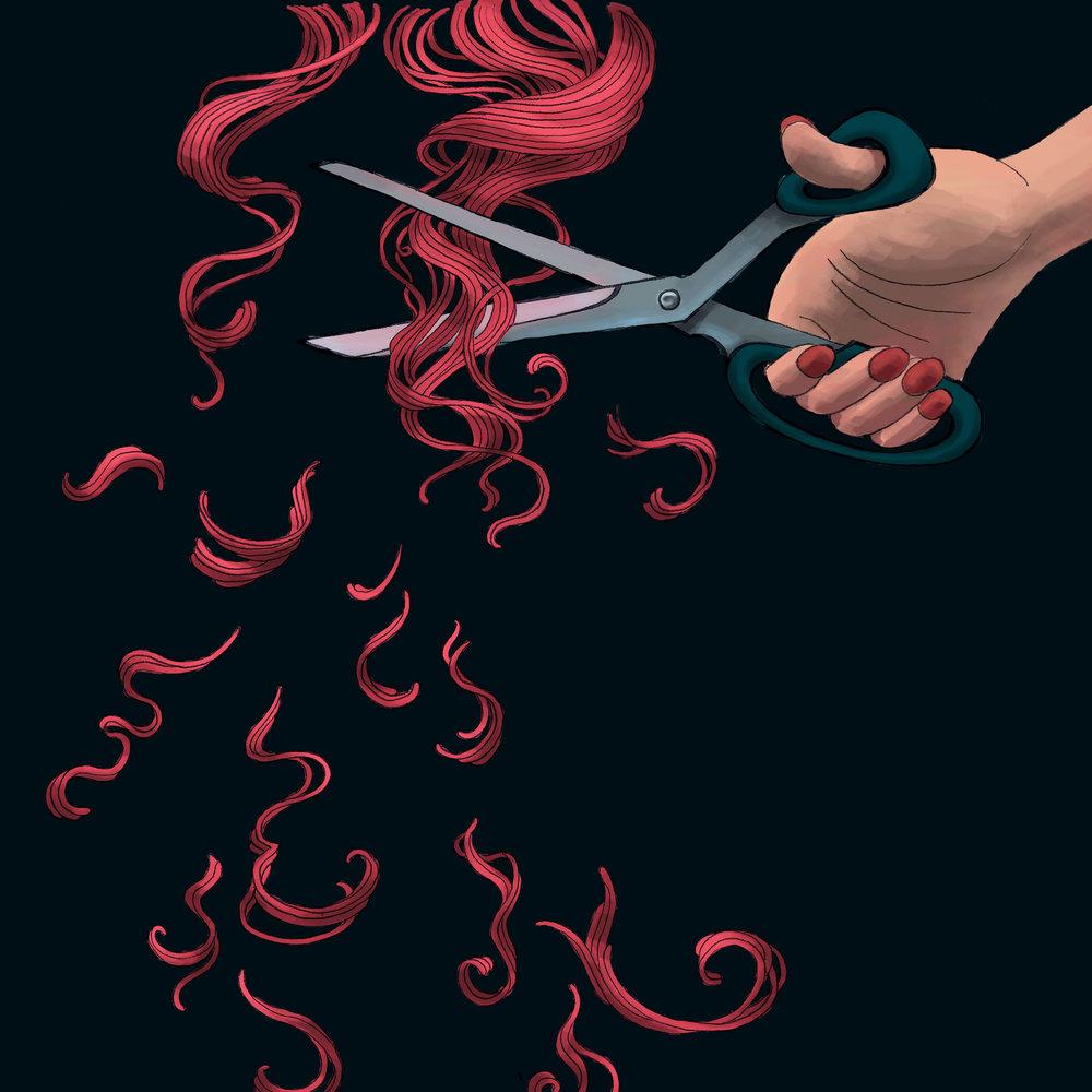 MelanieOrtins_Beatrice_Haircut.jpg