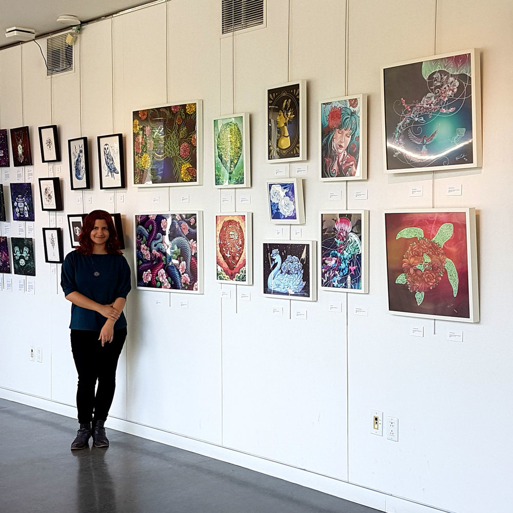 MelanieOrtins_Exhibition_Square.jpg