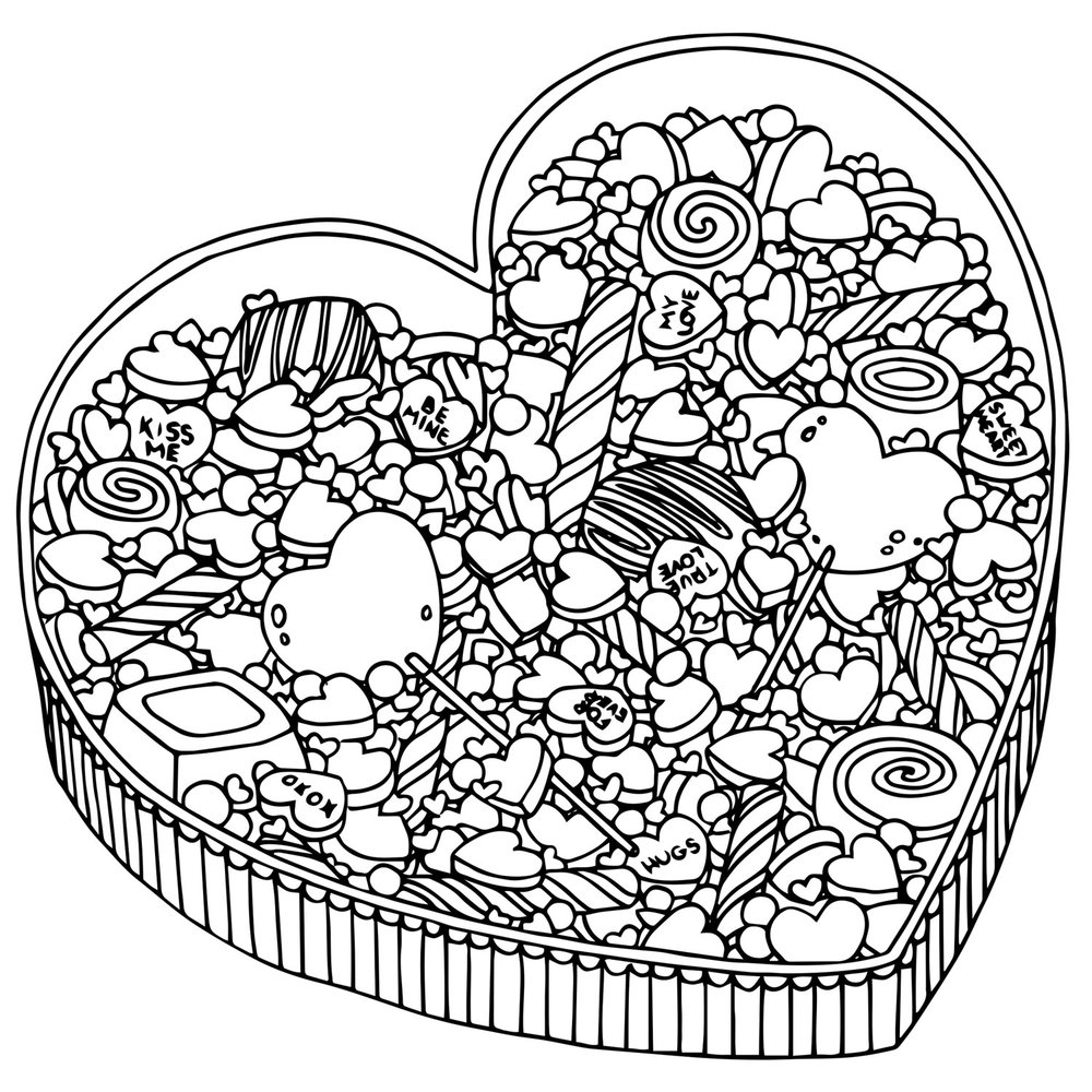 MelanieOrtins_SugarRush_Valentines_INK.jpg