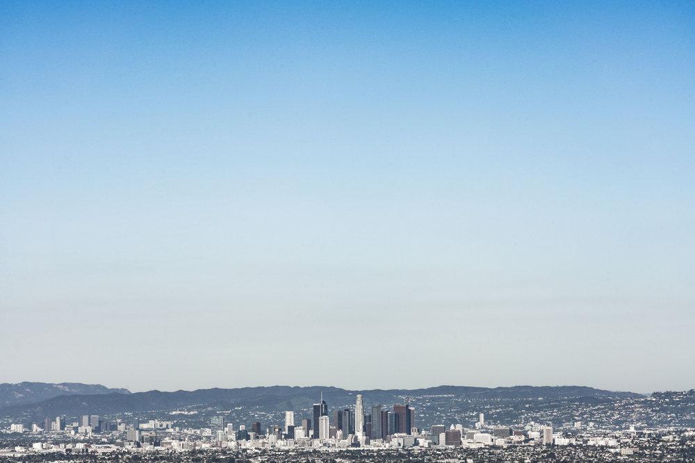 LA Minimal Skyline.jpg