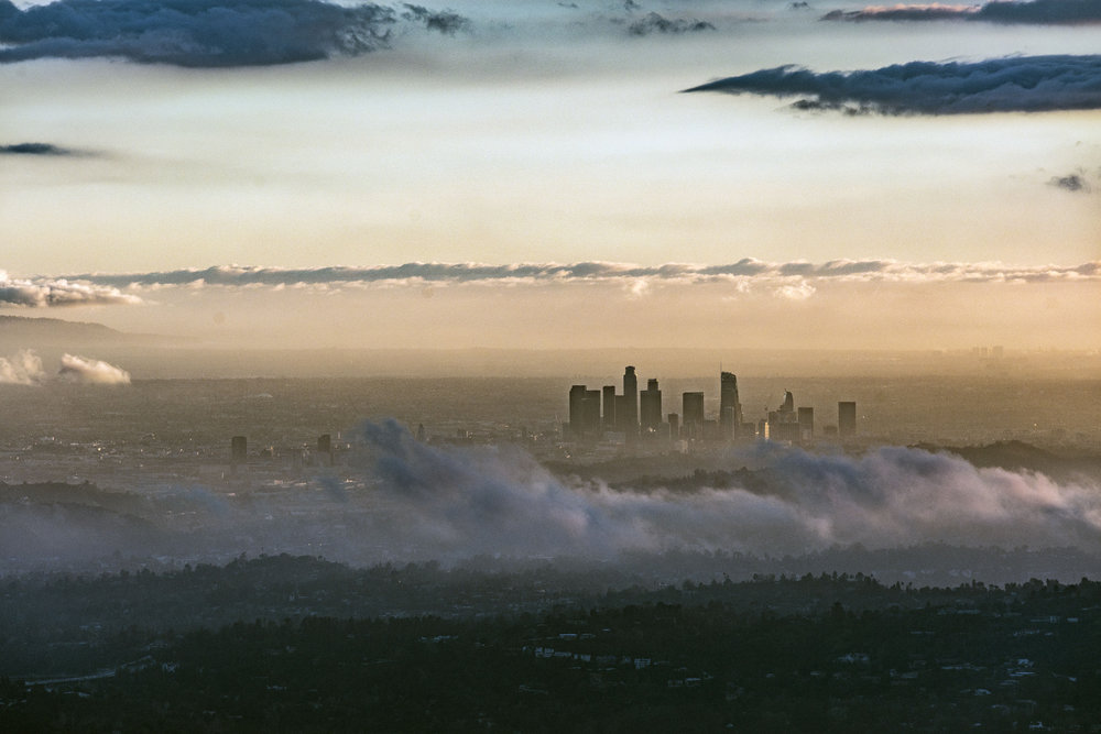 lawrence-vaughan-griffin-los-angeles-skyline-sunset-200555361.jpg