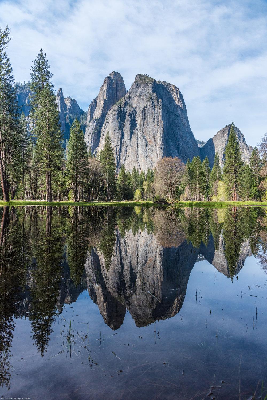 LVG - Yosemite 2.jpg