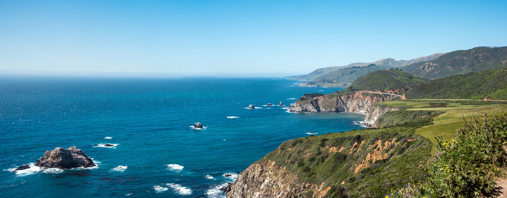 LVG-big-sur-coastline-210594915.jpg