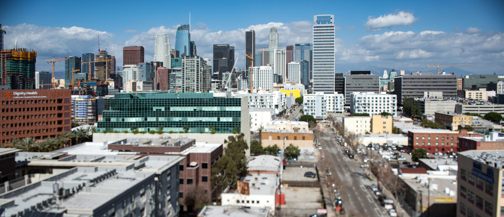 lawrence-vaughan-griffin-dtla-south-side-sm.jpg