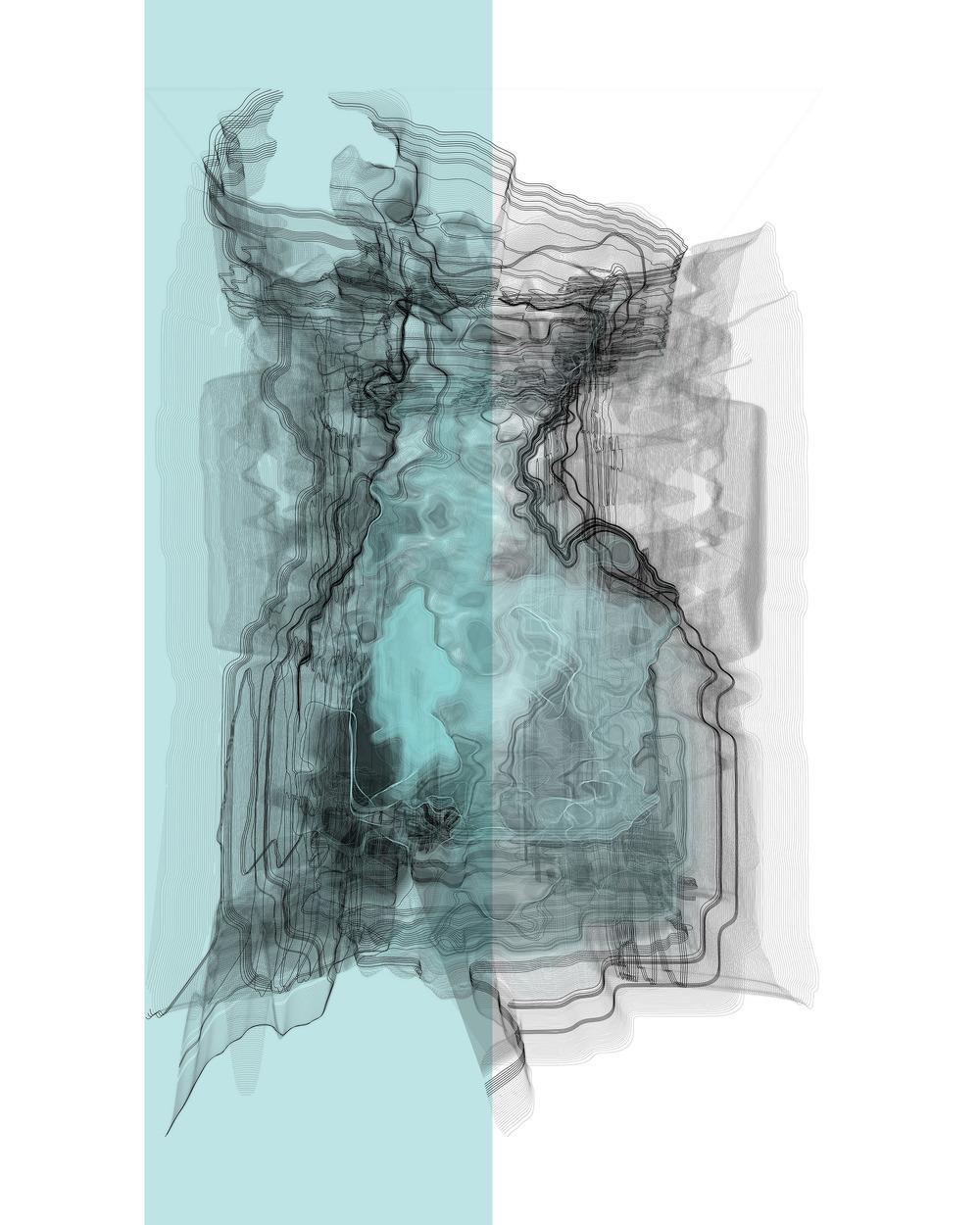 Representaiton+Cubed.jpg