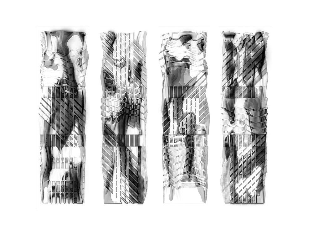 Slit Scan 2.jpg