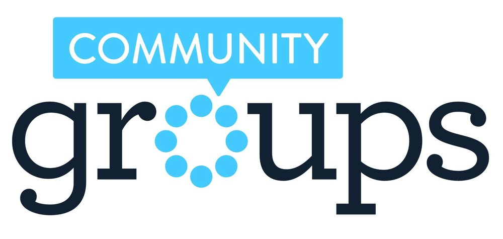 Community-Groups-Logo.jpg