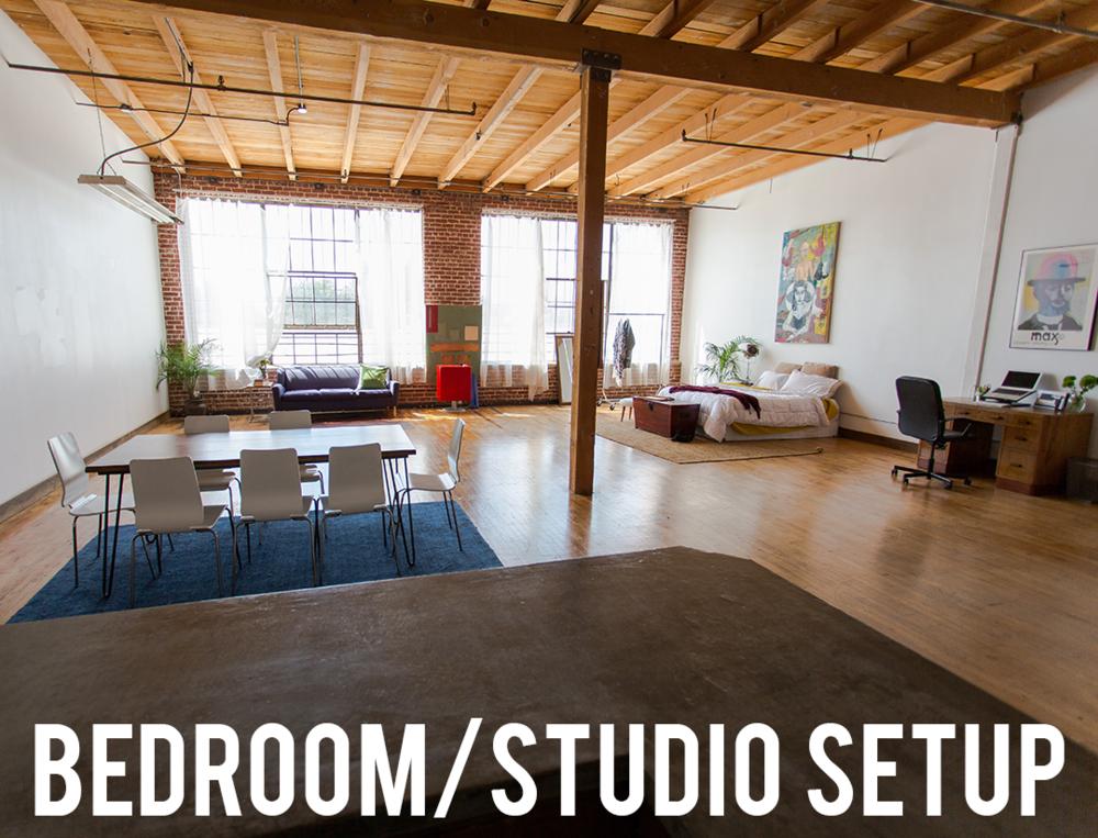 Natural-Studios_Bedroom-Set-up-2.png