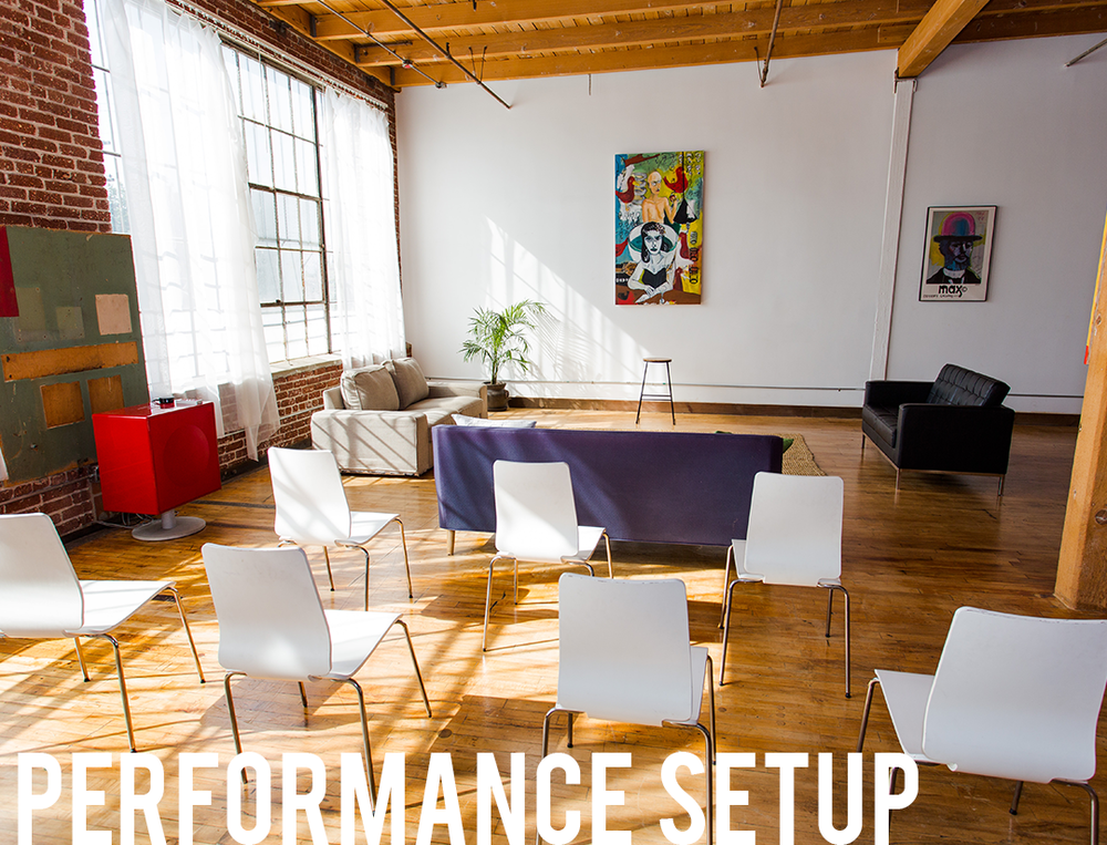 Natural-Studios_Performance-Set-up-1.png