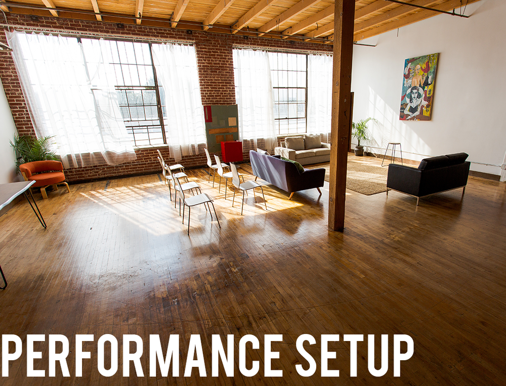 Natural-Studios_Performance-Set-up-2.png