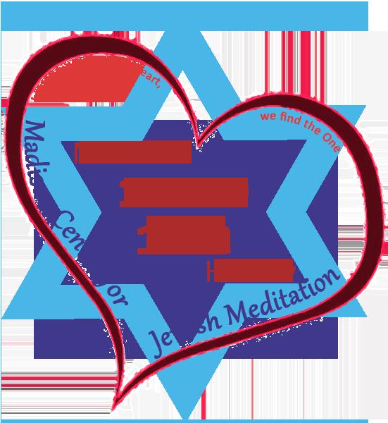 MCJM logo - v6(2).png