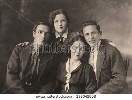 stock-photo-a-vintage-photo-portrait-from-of-russian-family-239042608.jpg