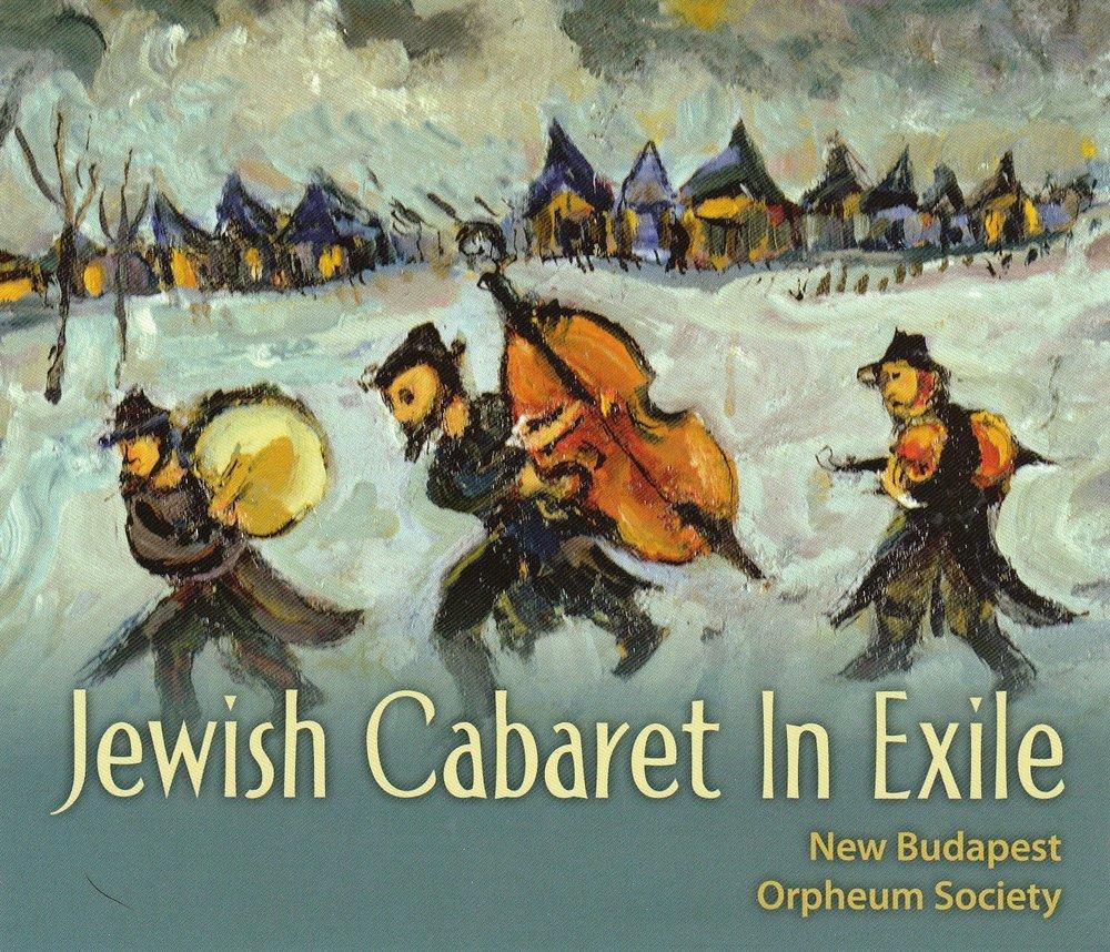 Jewish Cabaret Cover.jpg