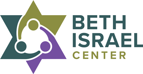 Beth Israel Center