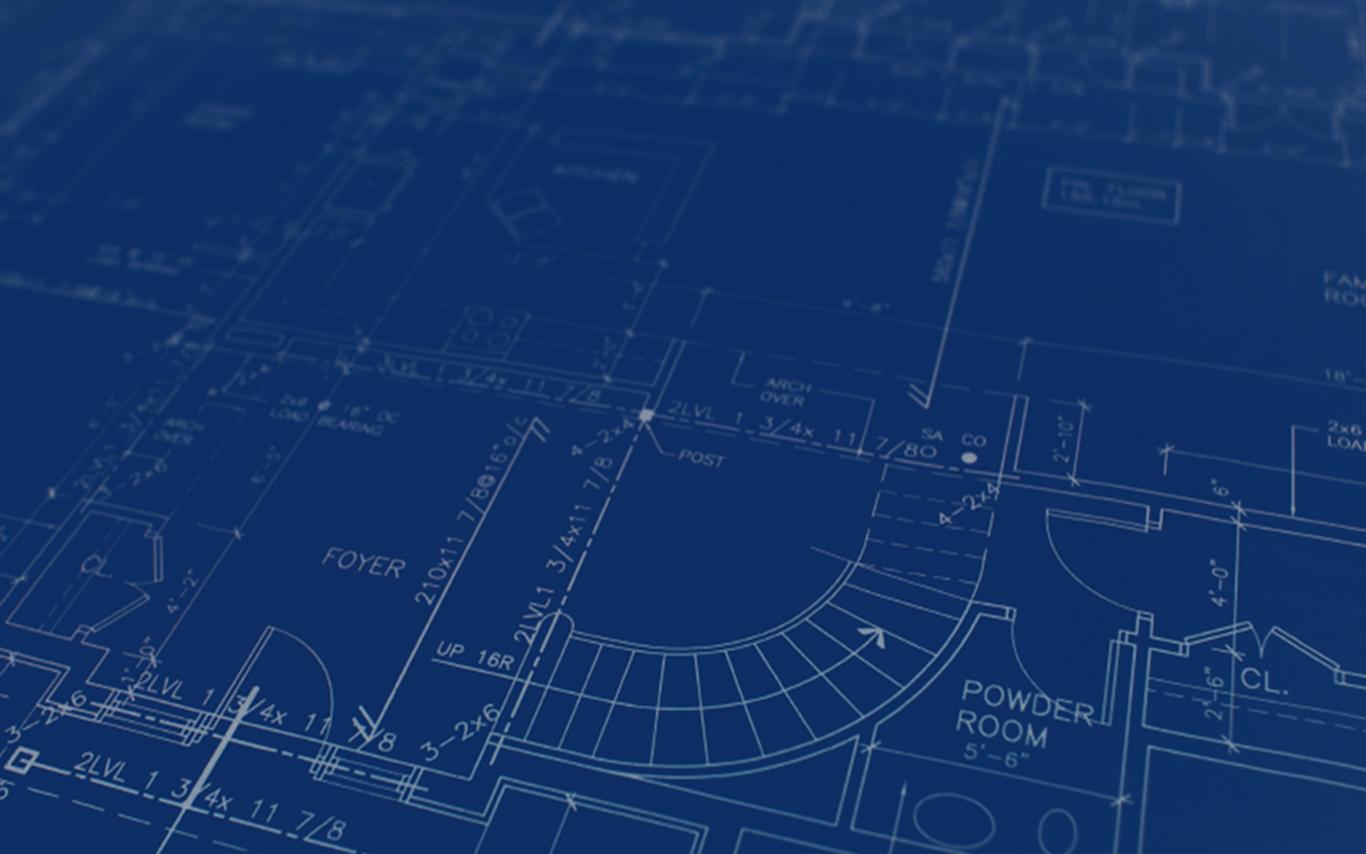 Gb remodeling sam blueprintg malvernweather Image collections