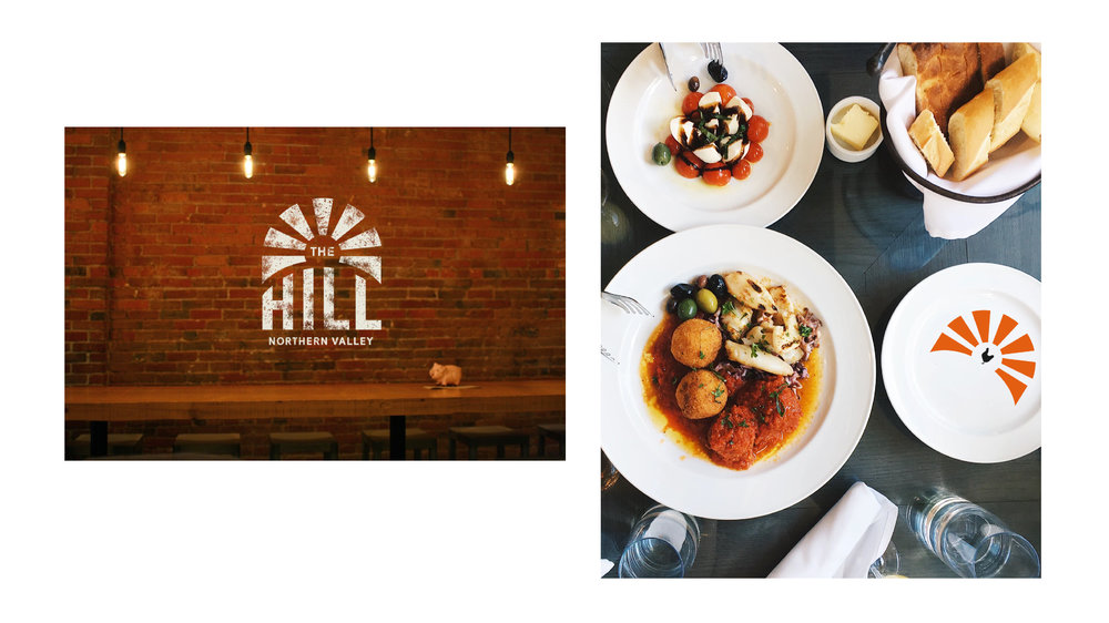 The_Hill_logo-06.jpg