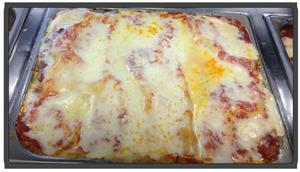 lasagna thumb.png