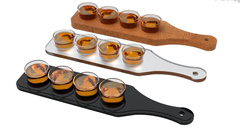 Beer paddles.jpg