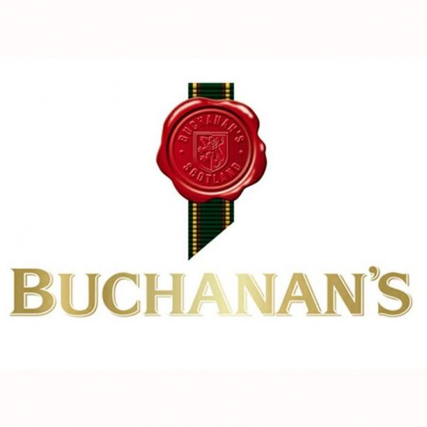buchanans-logo-600x600.jpg