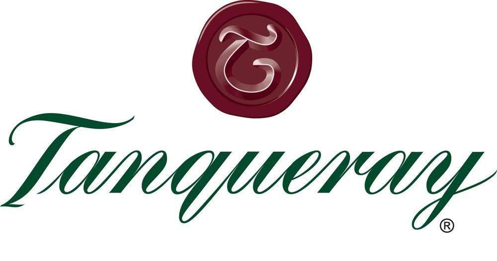 Tanqueray_logo-min.jpg