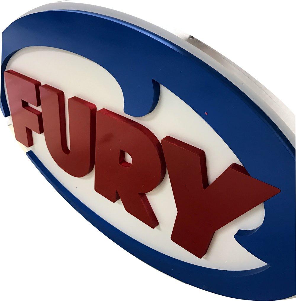 fury sign.jpg