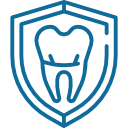 Preventative and Family Dental Services
