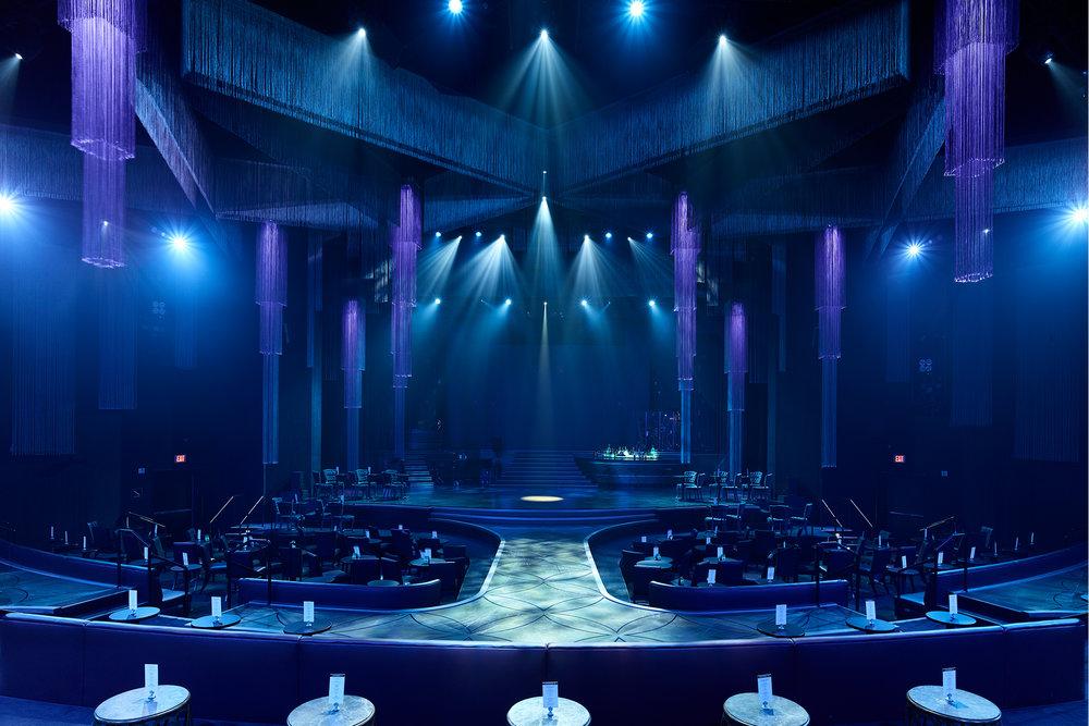 20160804_LVS_Palazzo_Theatre1.jpg