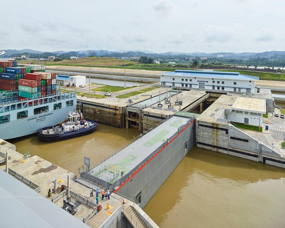 PanamaCanal4.jpg