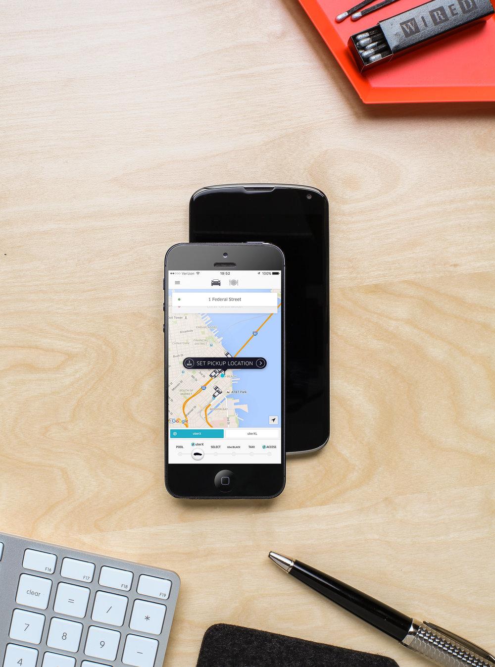 iAllenIphoneNexusTableTOp-122.jpg