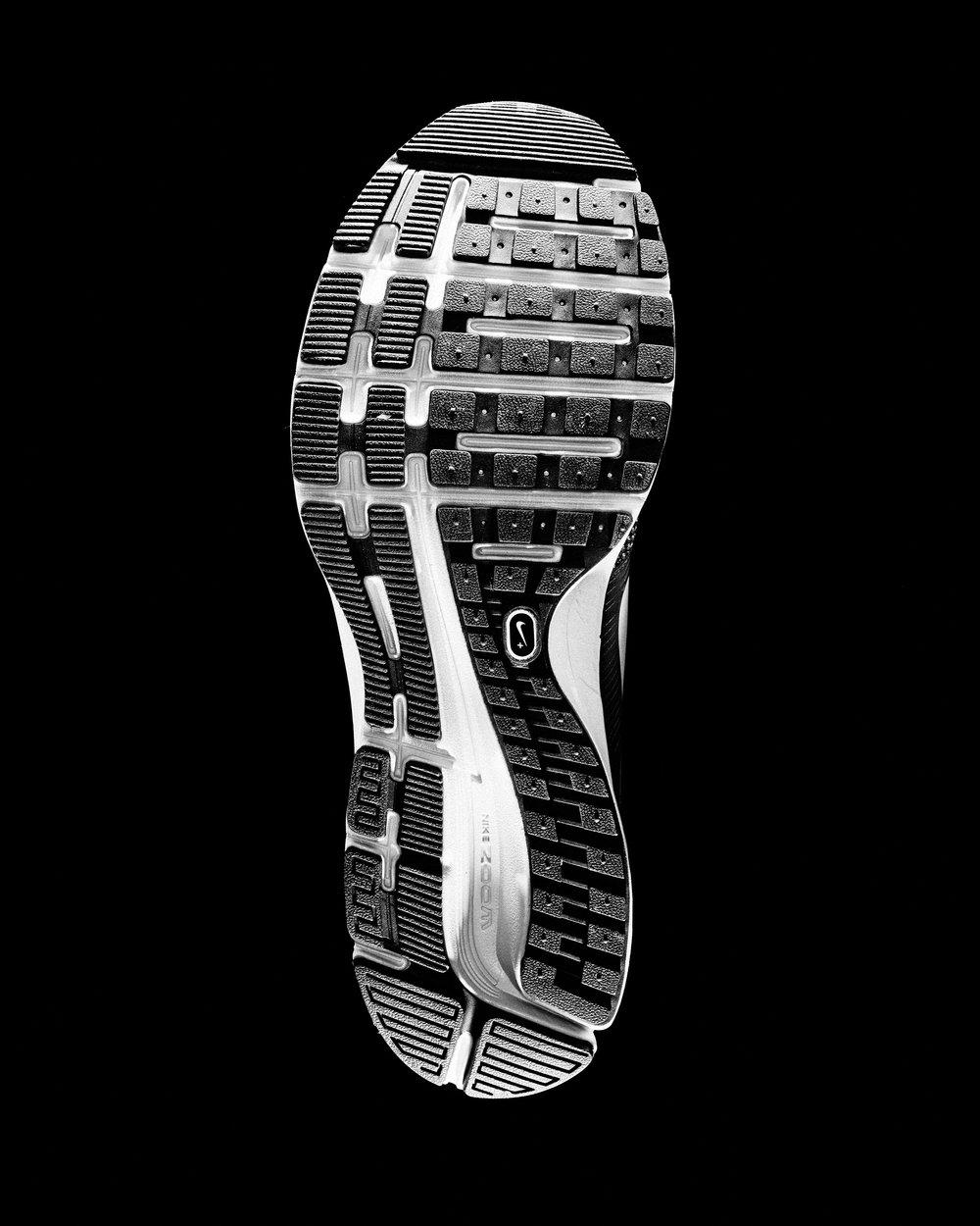 Nike2bw.jpg