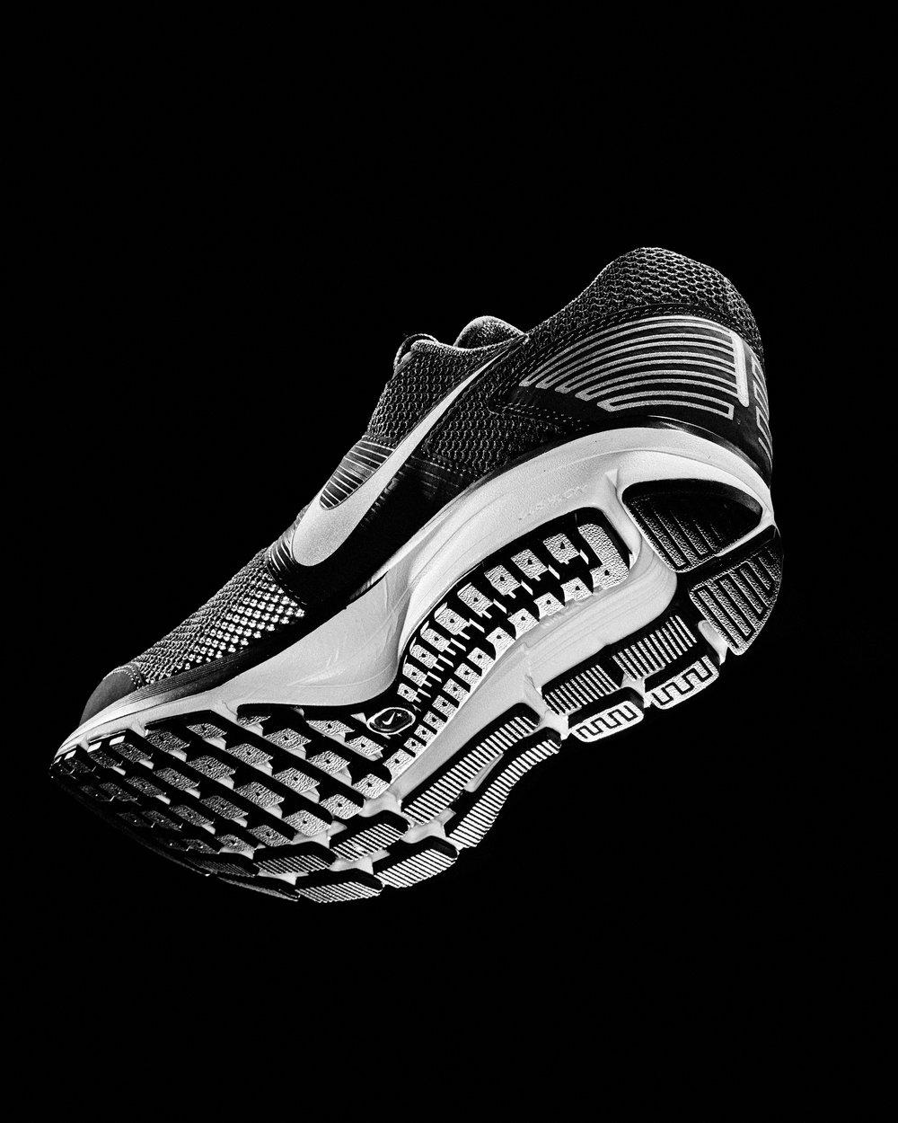 Nike1bw.jpg