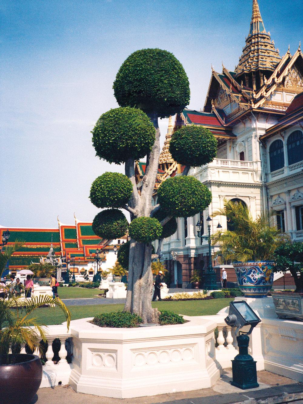 Thailand06.jpg