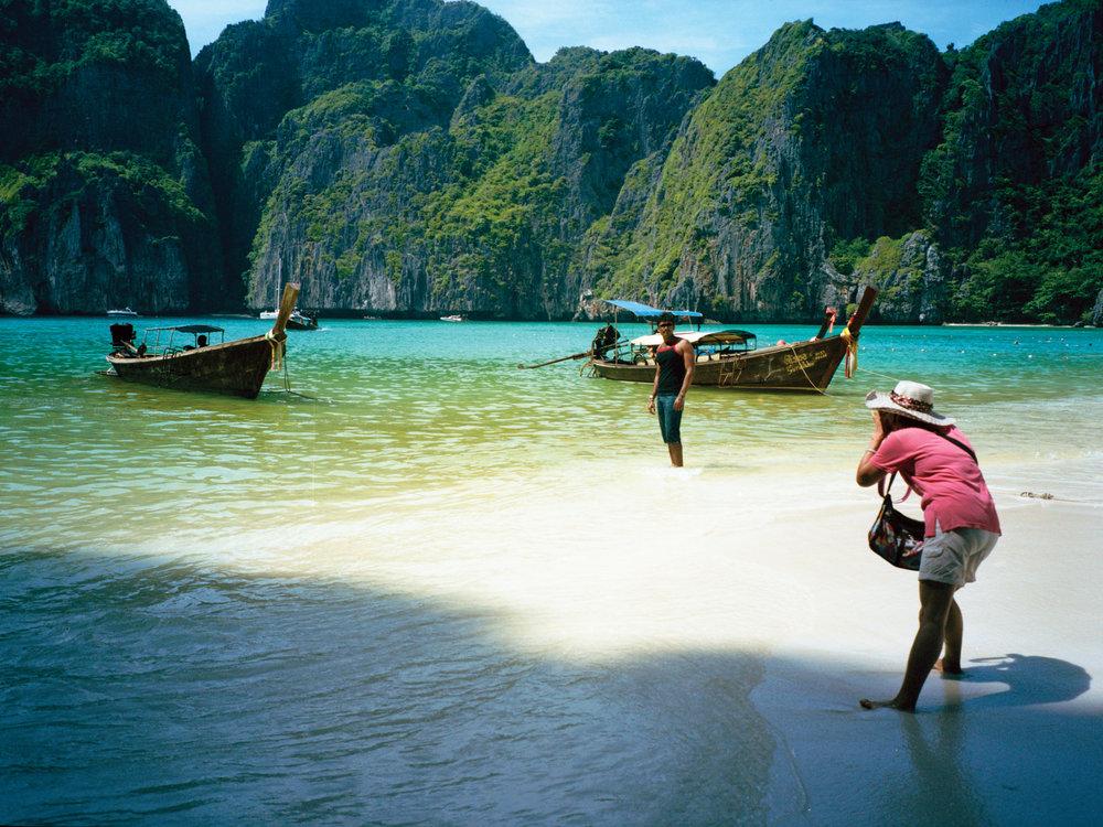 Thailand39.jpg