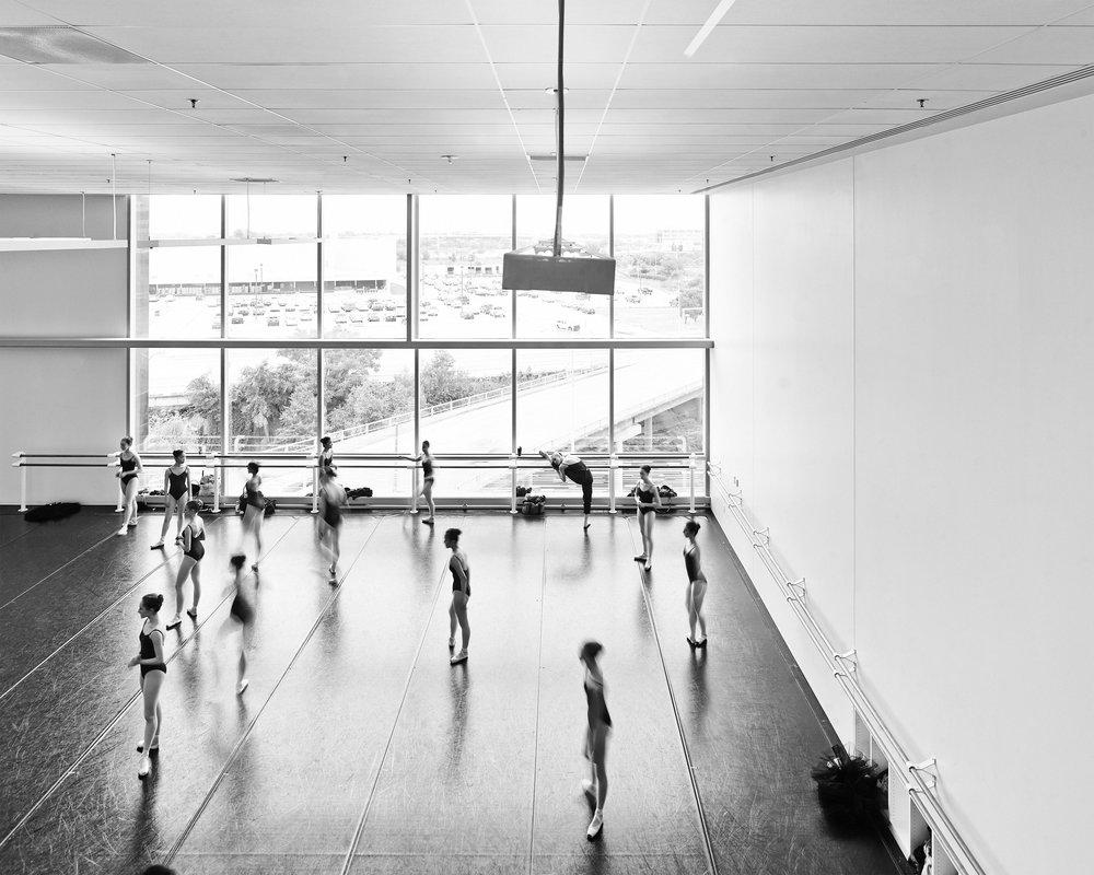 IanAllenHouston-Ballet.jpg