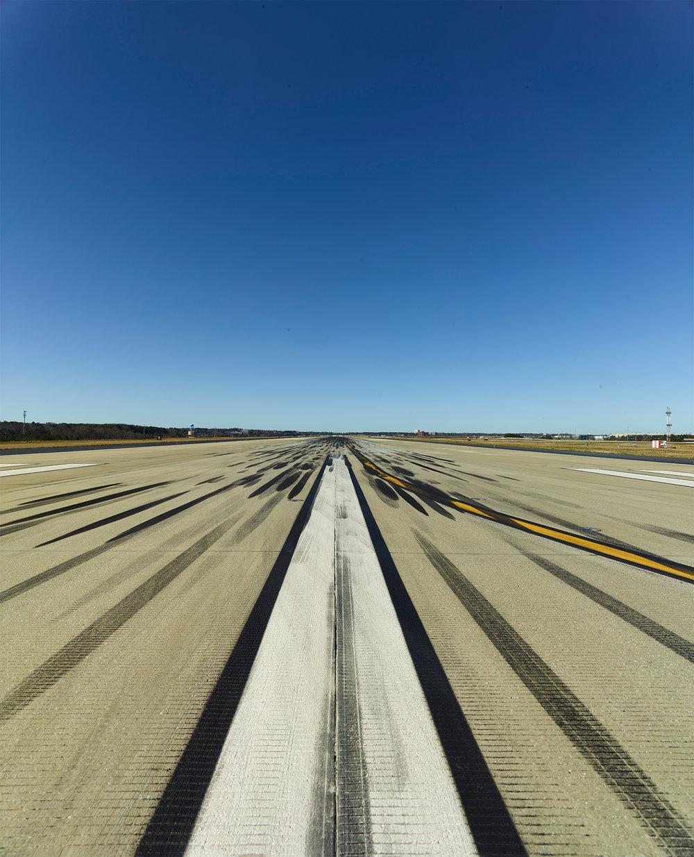 runway3.jpg
