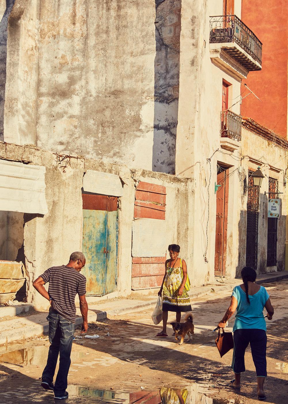 fsCuba-3082.jpg