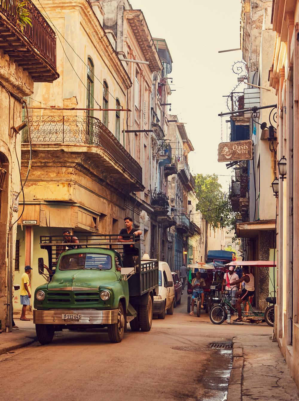 fsCuba-3042.jpg