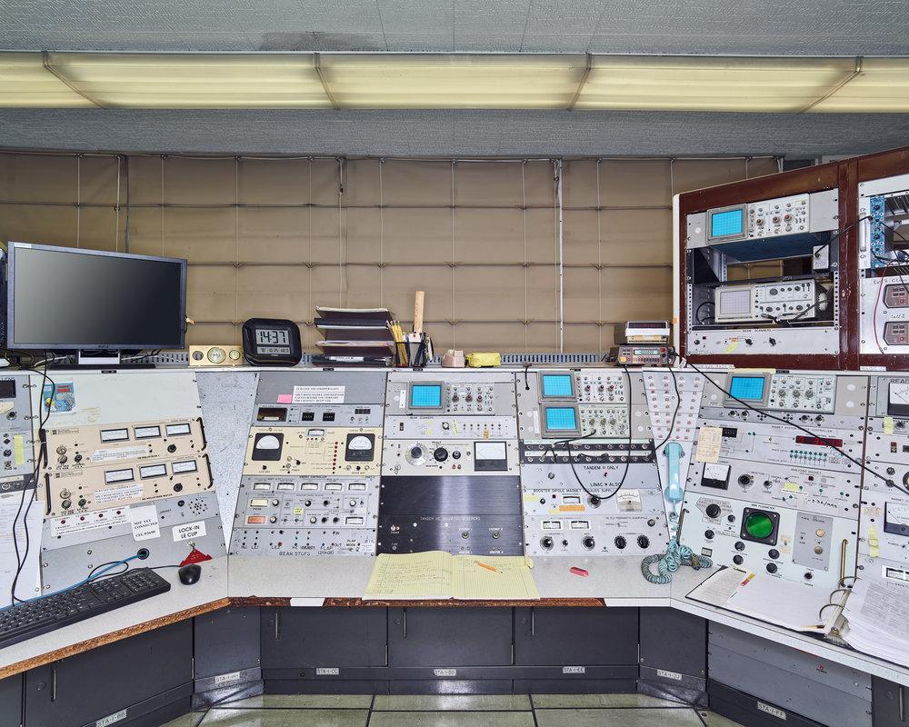 CyclotronControl2.jpg