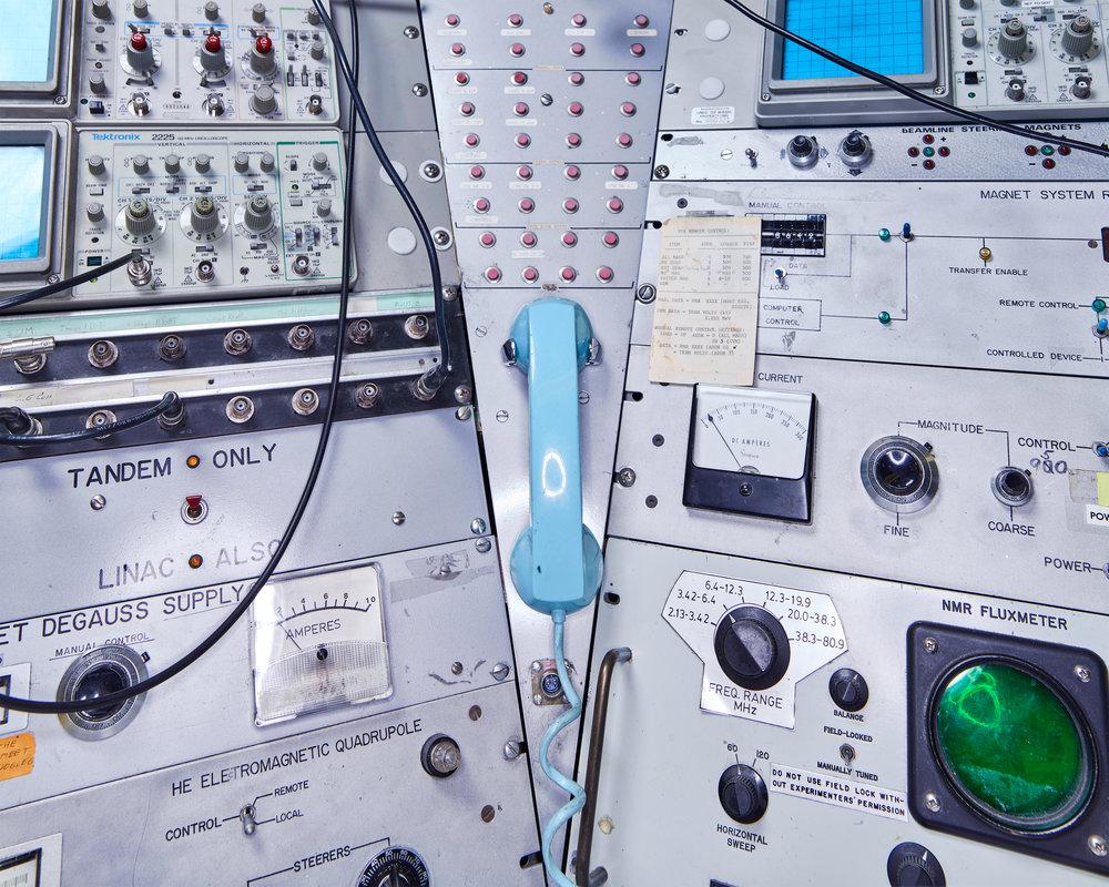 CyclotronControl1.jpg