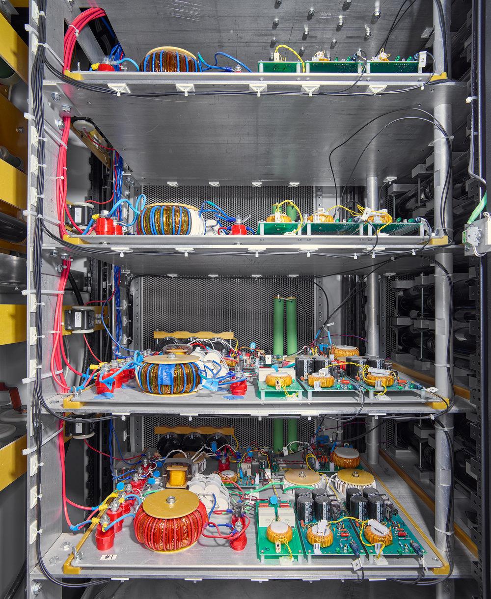 Transistors1.jpg