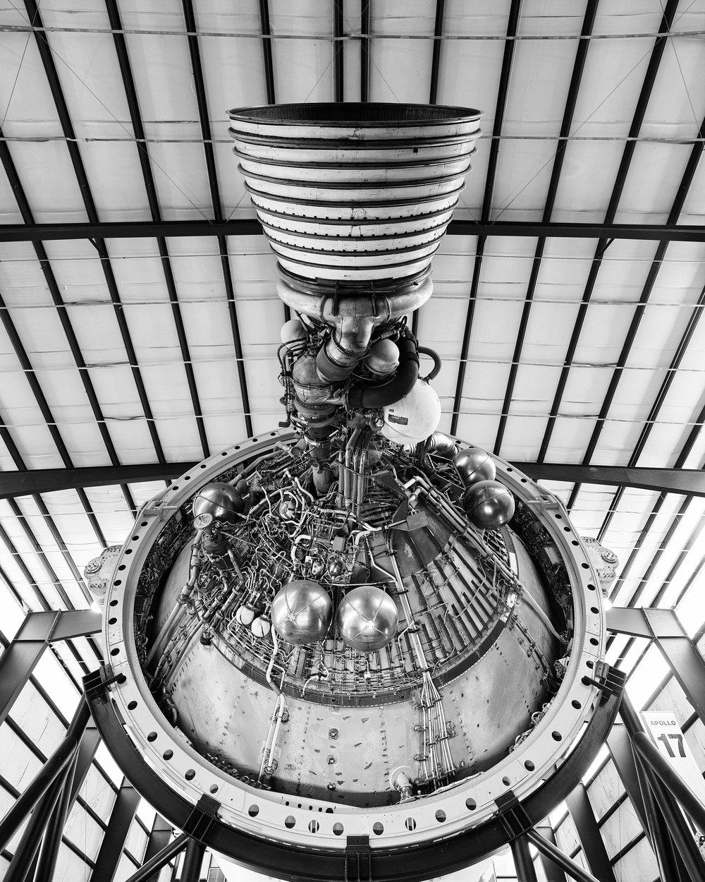 SaturnV2.jpg