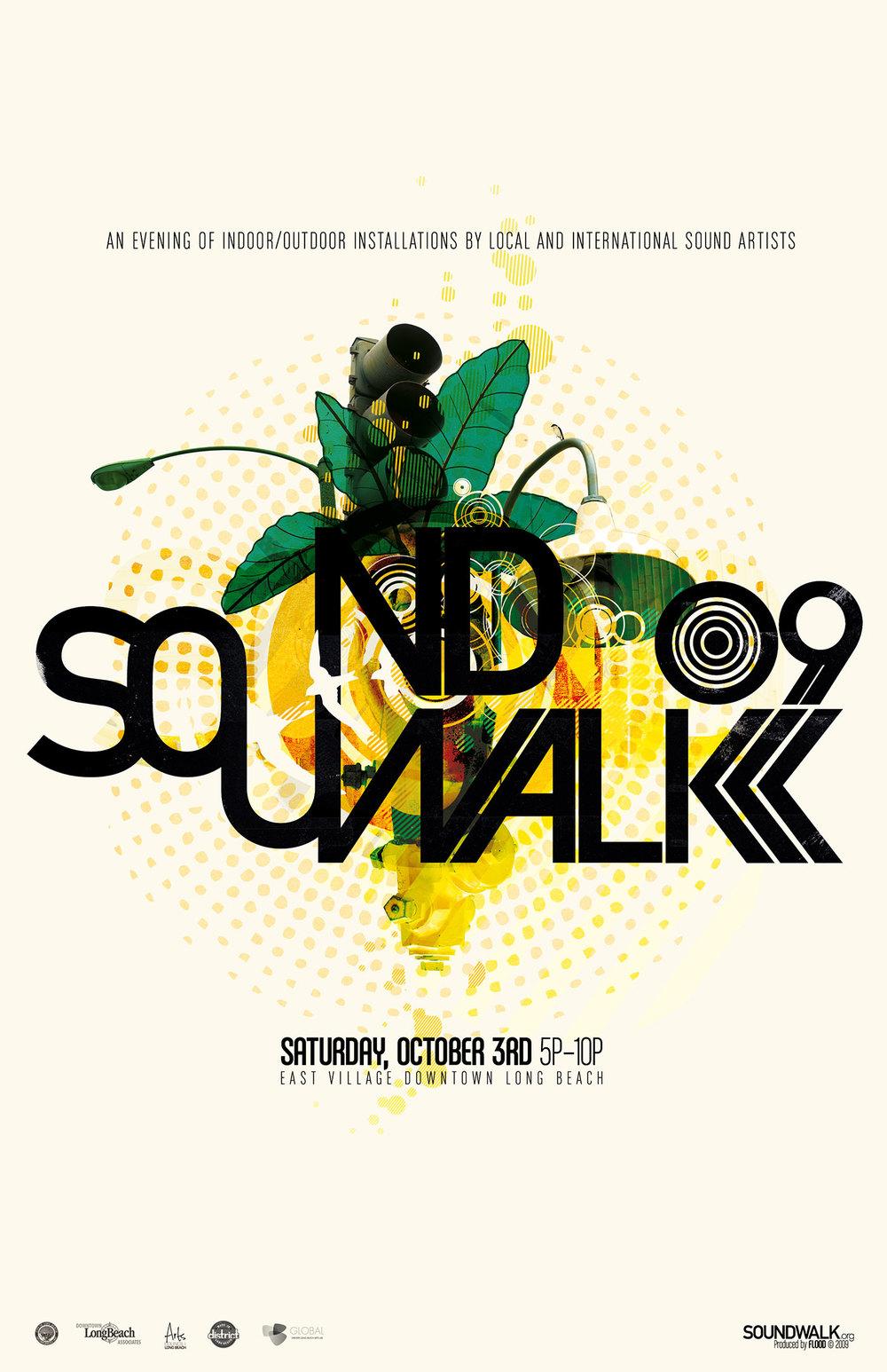 {uv}-013-_-SoundWalk-Poster-v.1.6.jpg