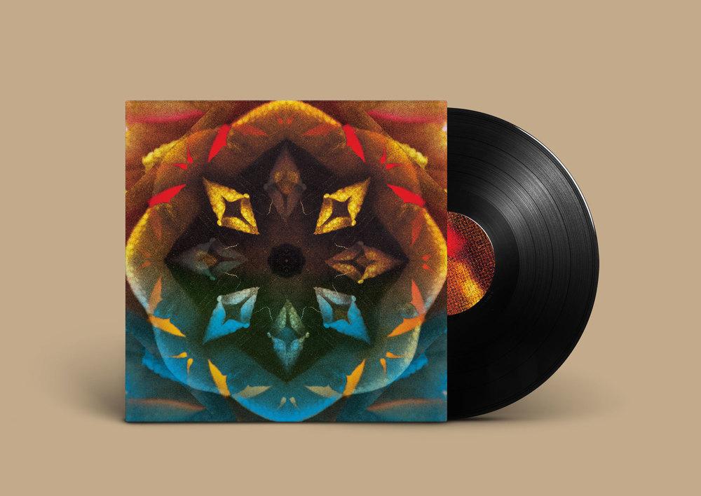 Vinyl-Record-PSD-MockUp-FMA03.jpg