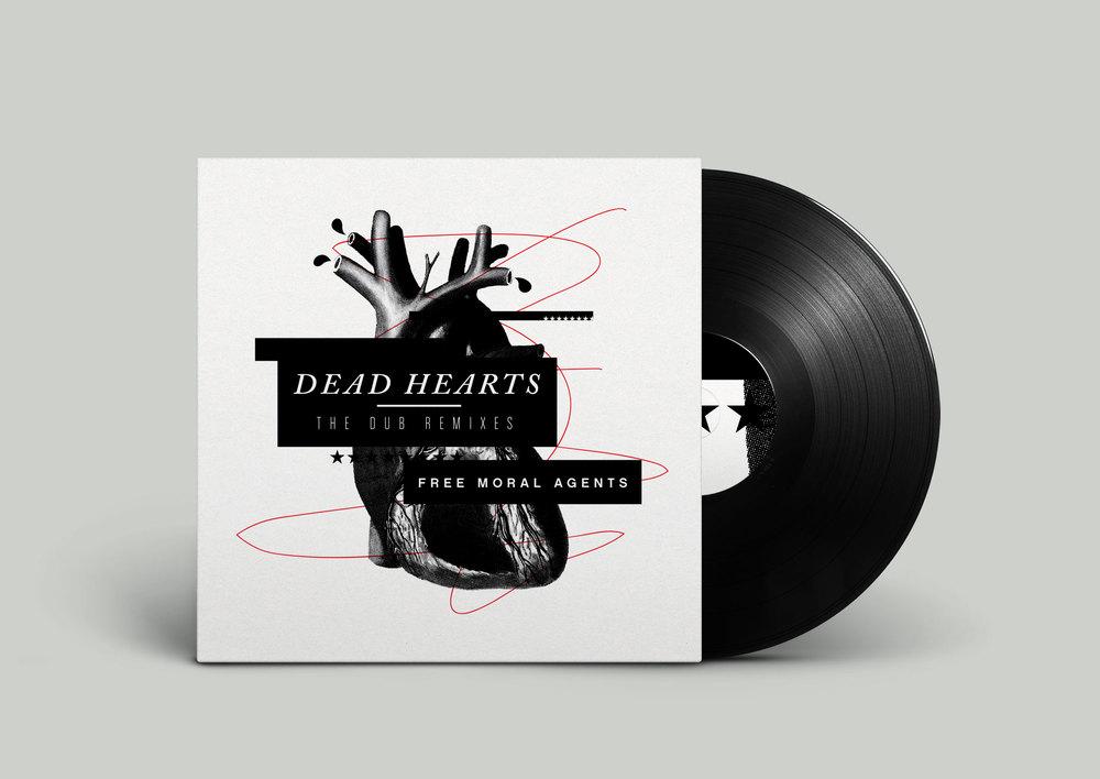Vinyl-Record-PSD-MockUp-FMA04.jpg