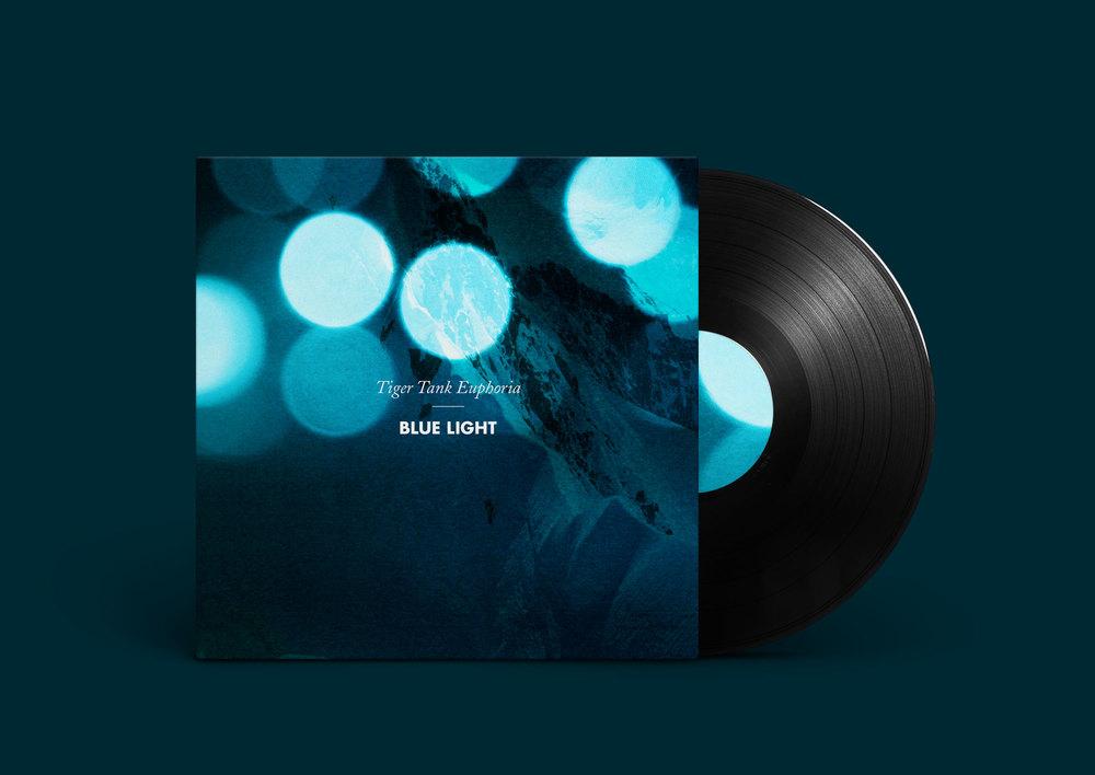 Vinyl-Record-PSD-MockUp-TTE01.jpg