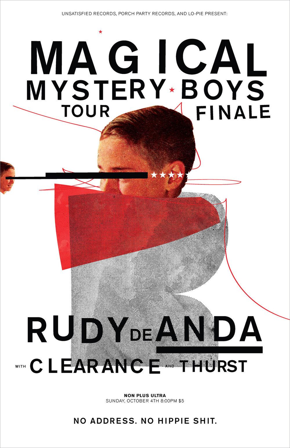 RudyDeAnda_TourFinale_Poster_FINAL_Final.jpg