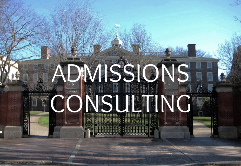 When it comes to applying overseas, top grades are not enough. The Keys Admissions team can help your application stand out.